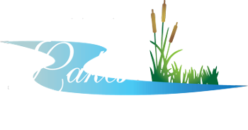 Stockbridge Lakes Bed & Breakfast